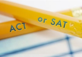 ACT vs. SAT – Which Should I Take?