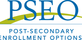 PSEO – A Firsthand Experience