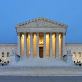 This Week In Education: Supreme Court Rules On Special Ed; Senator Slams Vouchers