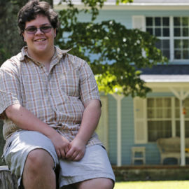 Supreme Court Won't Decide Transgender Teen's Challenge To Bathroom Policy